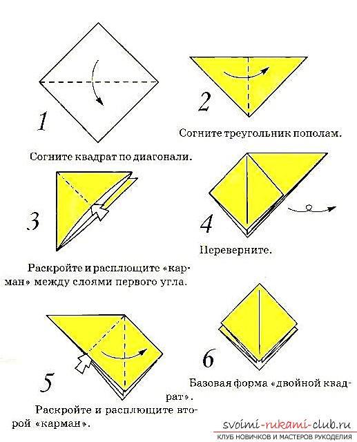 Как сделать декоративное деревце из бумаги, несколько мастер классов по созданию деревьев в технике квилинг, топиариев из бумаги и оригами. Фото №27