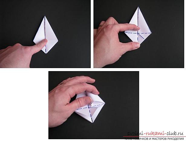 Как сделать декоративное деревце из бумаги, несколько мастер классов по созданию деревьев в технике квилинг, топиариев из бумаги и оригами. Фото №34