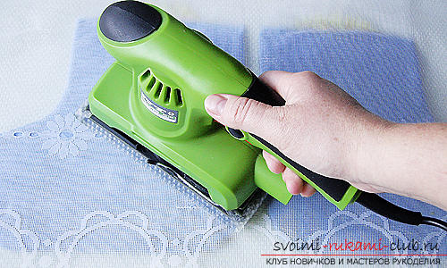 Как научиться валять детские валенки своими руками. Фото №9