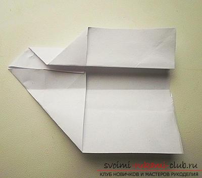 Милая открытка, созданная своими руками ко Дню космонавтики, с фото и описанием. Фото №7