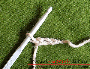 Как связать шаль крючком, мастер класс с фото и описанием, рекомендации по созданию шалей.. Фото №3