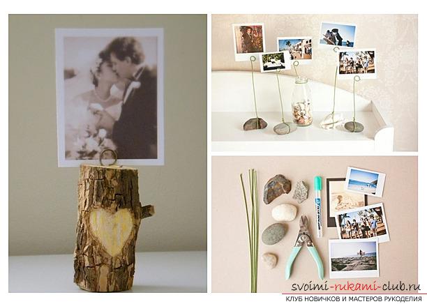 Оригинальные подарки на 8 марта фото своими руками