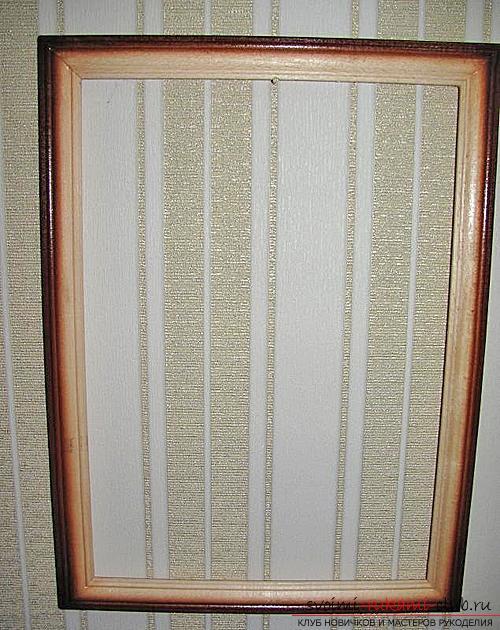 Оригинальная вышивка лентами тюльпанов по мастер-классу с фото и схемами. Фото №1