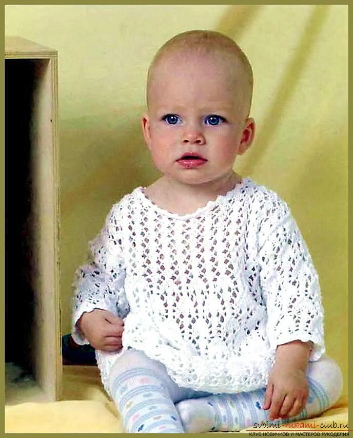 девочки до 1 года. Фото №3
