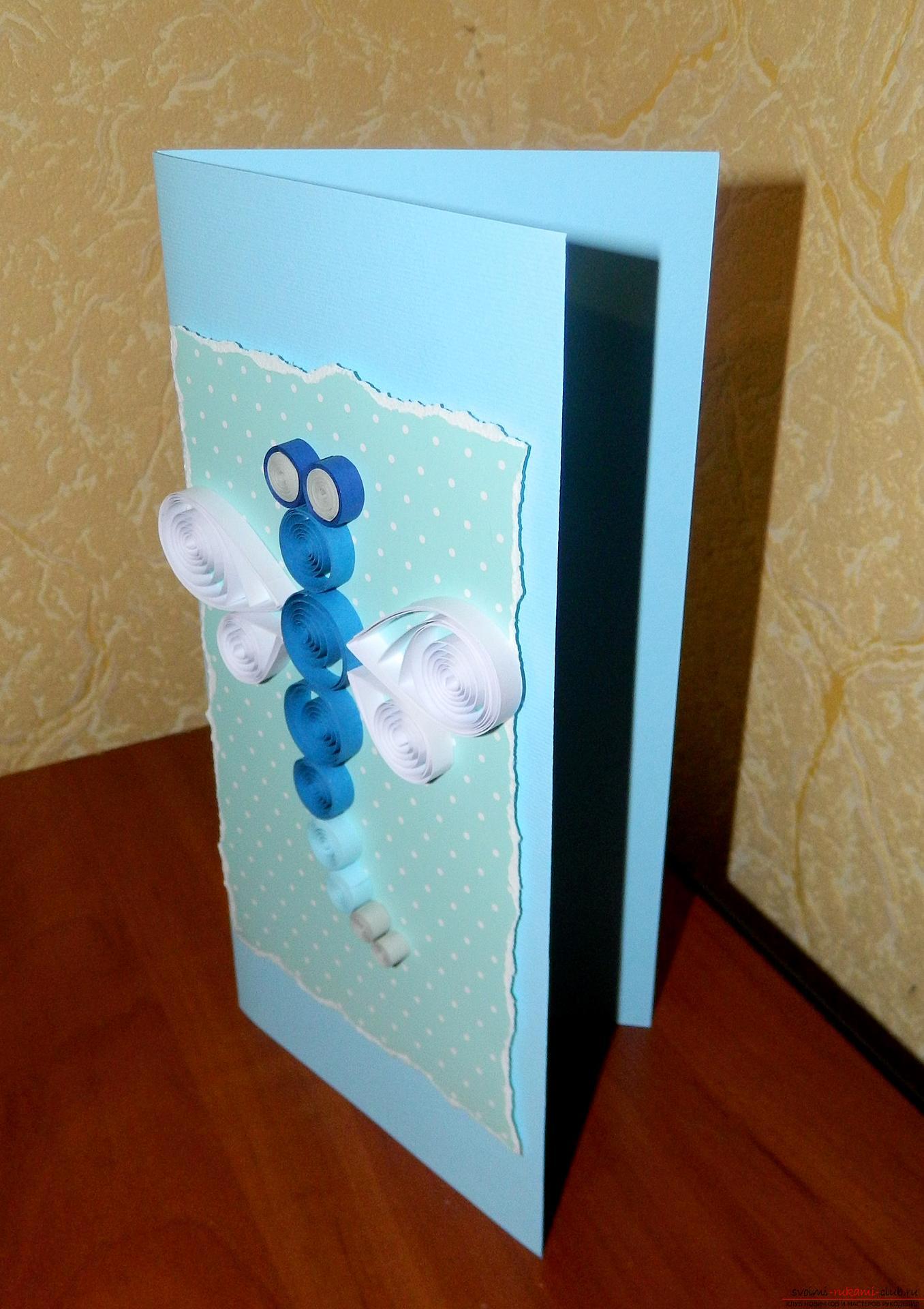 Сифон для аквариума своими руками