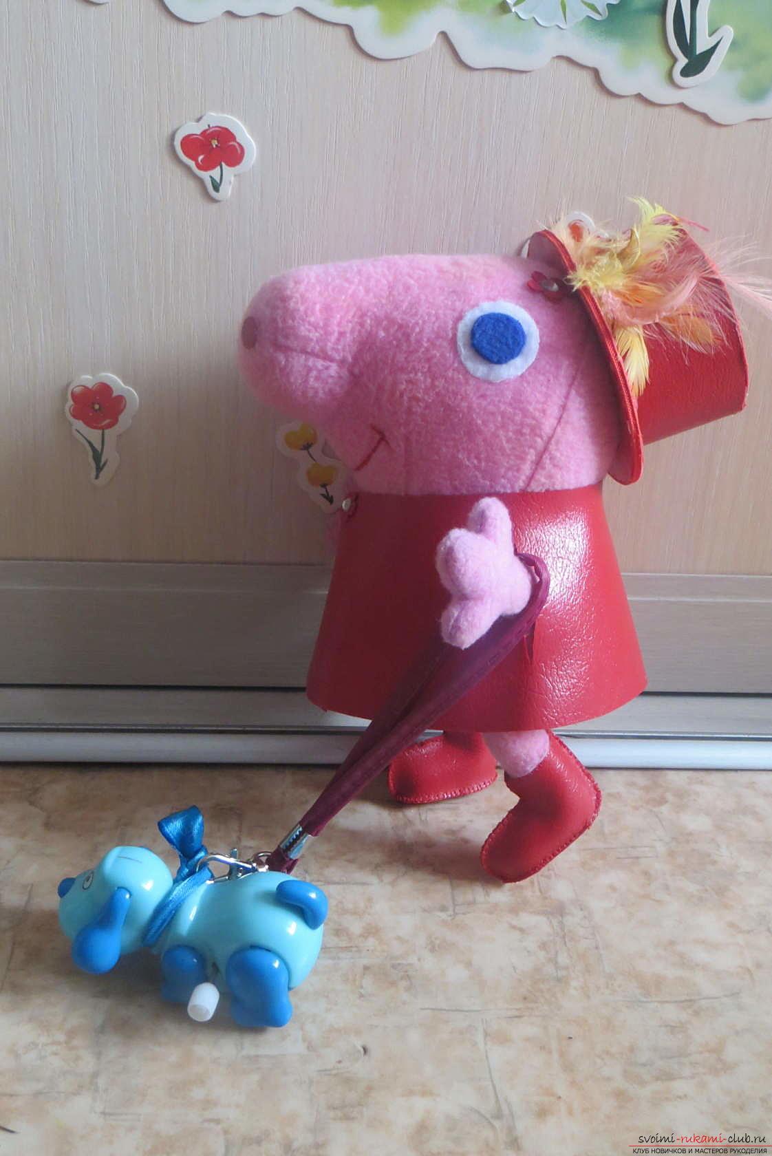 Мягкие игрушки для девушки - купить мишку в подарок девушке в