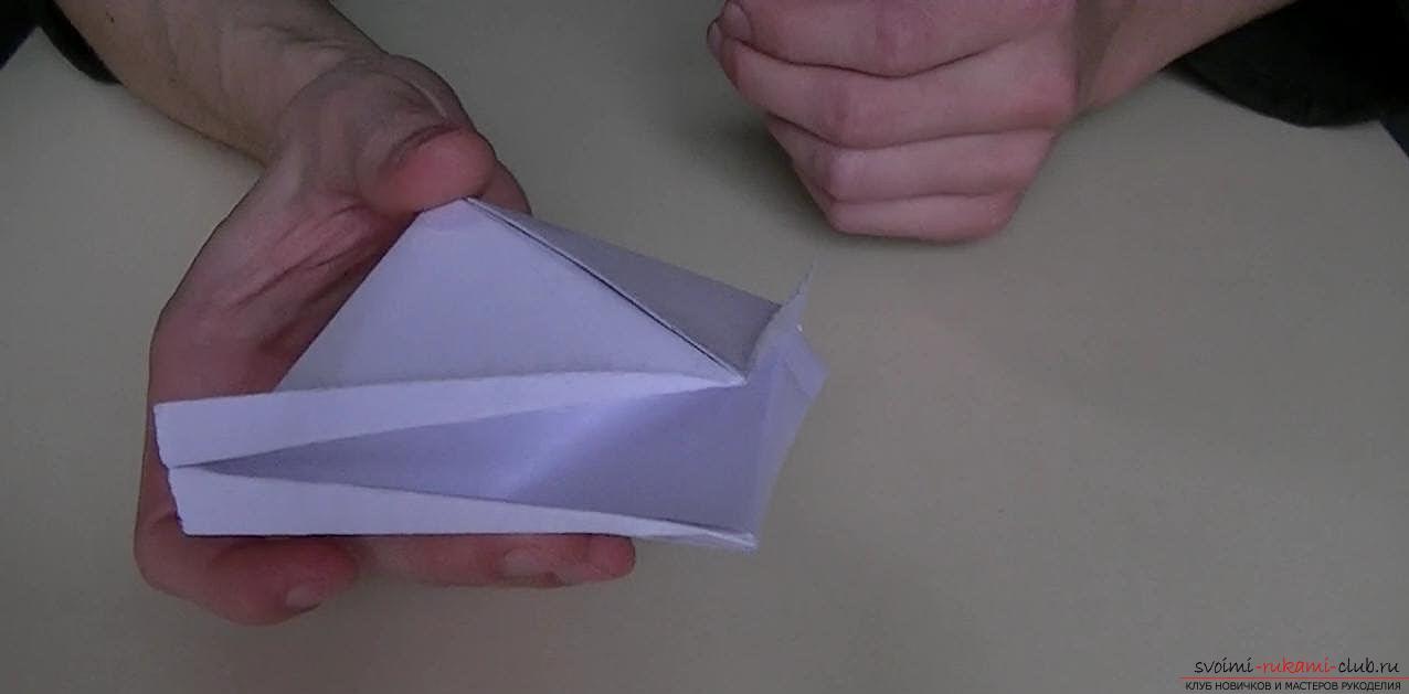 макраме лягушка схема