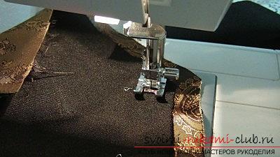 Несложное шитье жилета для мальчика под силу абсолютно всем рукодельницам, даже начинающим