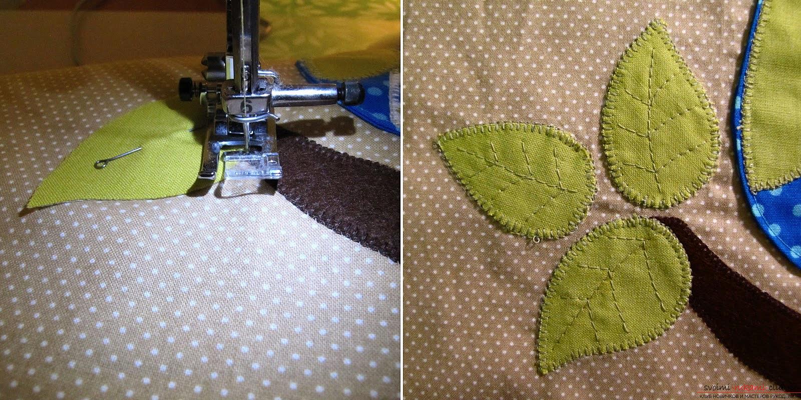 Как и из чего сделать хорошую подушку