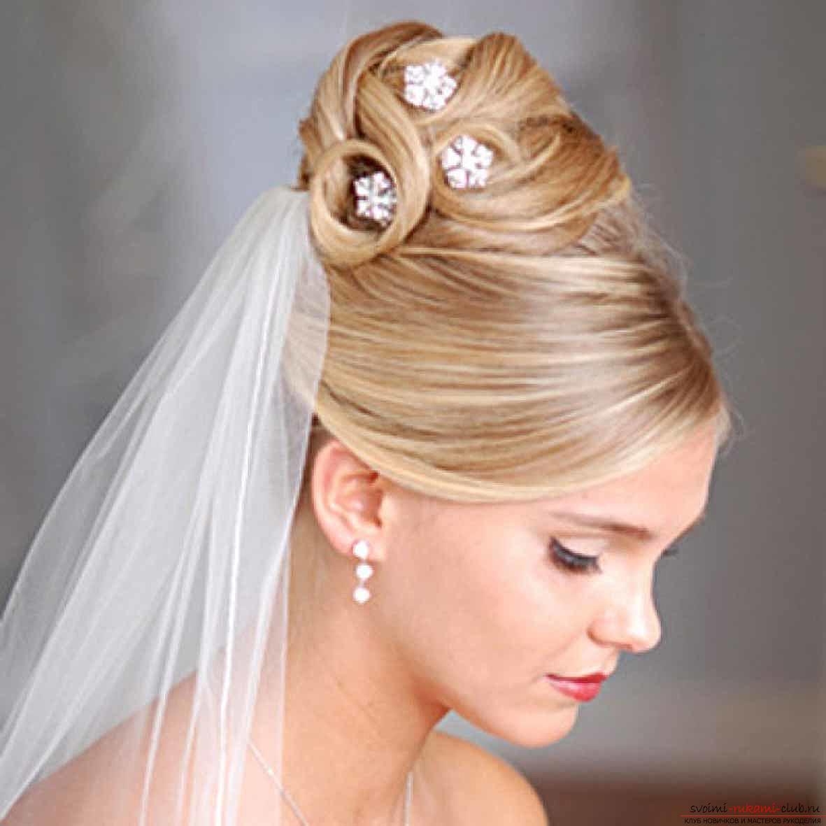 Cabelos de noivas 2012 fotos 62