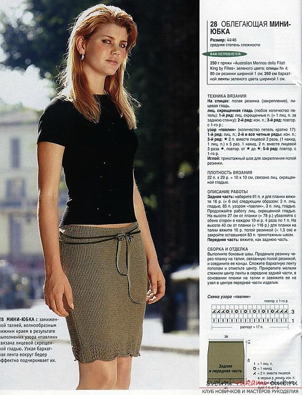 24 июл 2014 В этом разделе сайта Вы найдете теплые вязаные юбки крючком и спицами из шерстяной пряжи