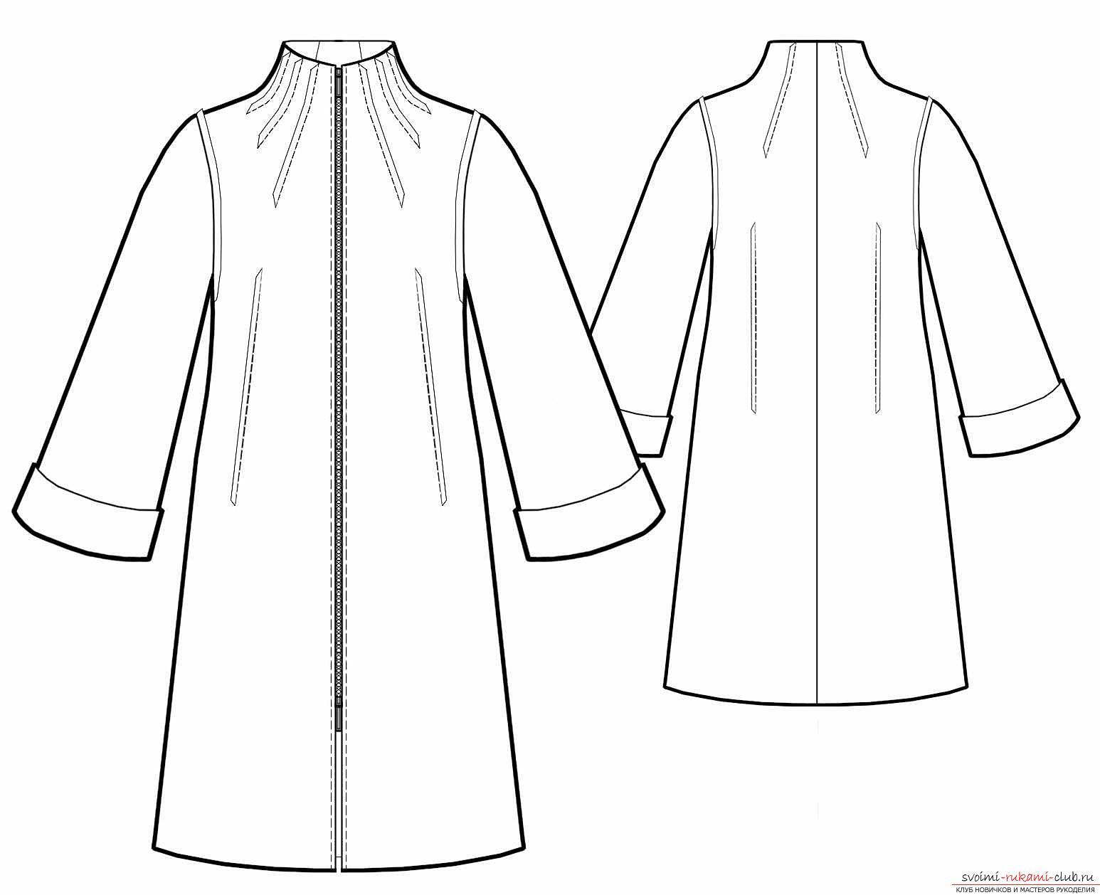 Платье разлетайка своими руками фото 964