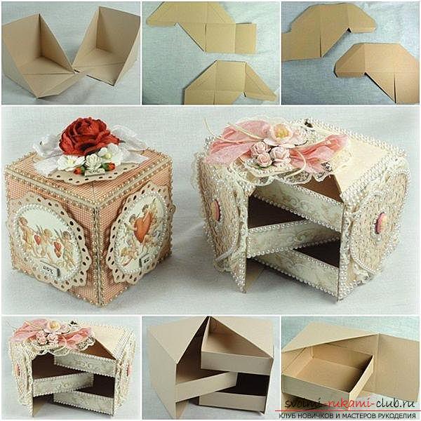 Декоративные подушки сшитые своими руками