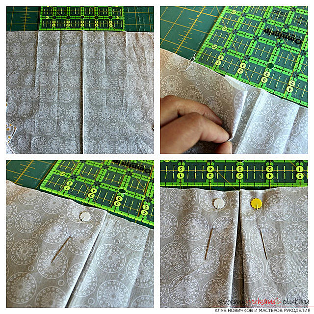 Домашняя одежда своими руками, фартук для дома своими руками выкройки, фартук схемы для начинающих