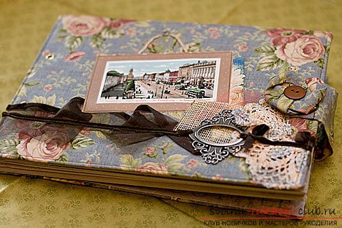 Книги для друзей своими руками фото