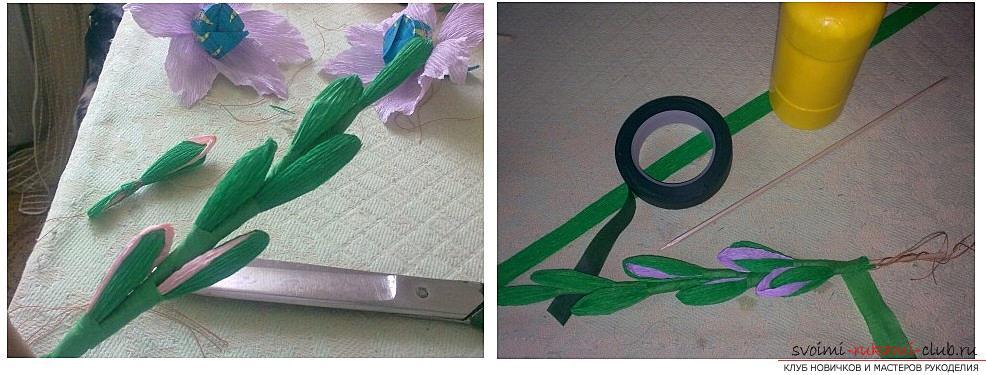 Как сделать оригинальный подарок своими руками для учителя на 1 Сентября.. Фото №22