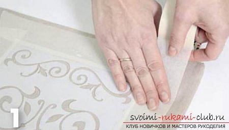Как создать декор подушки своими руками? Для начала нужно изучить представленную информацию