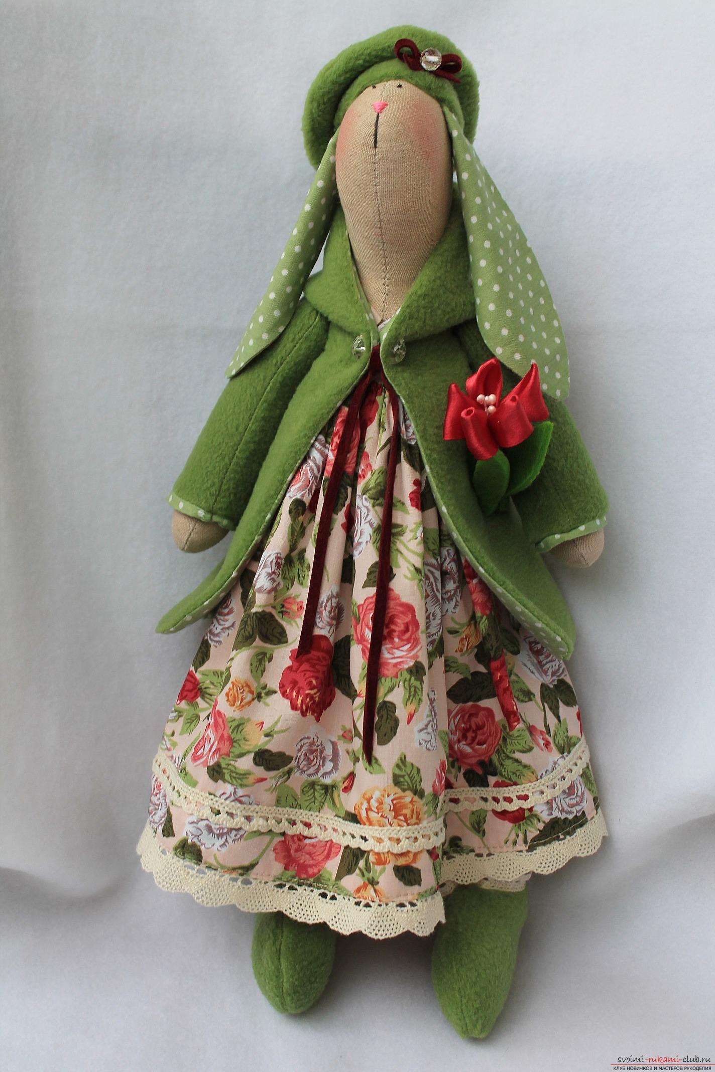Платья для кукол тильда своими руками фото 873