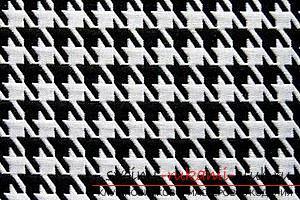 Быстро и легко научиться вязать узор гусиные лапки.</p> </div> <p> Фото №3″ width=»300″ height=»200″/> </p> <div style=