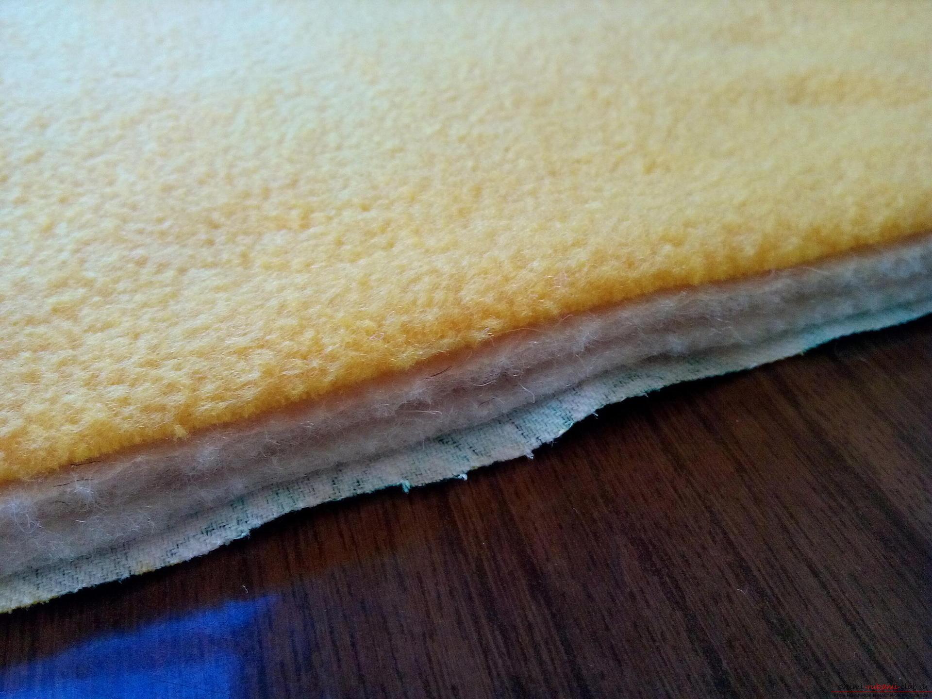 Вязание детских носков и пинеток спицами для
