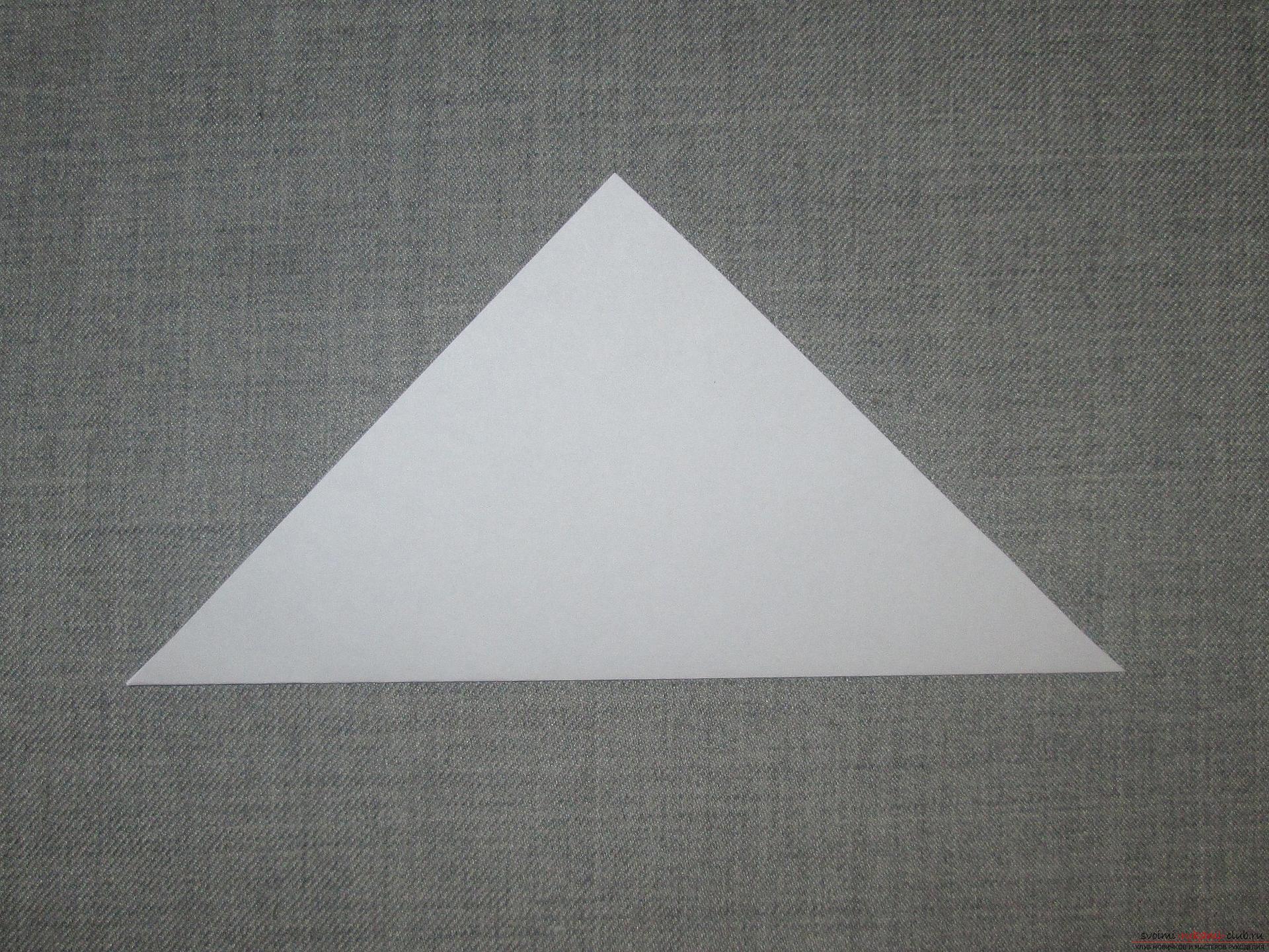Как сделать голубя из бумаги оригами схема фото 491