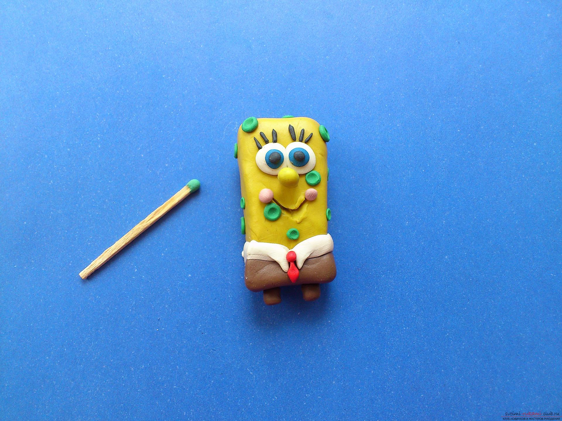 Лепка из пластилина для детей 3-4 года фото