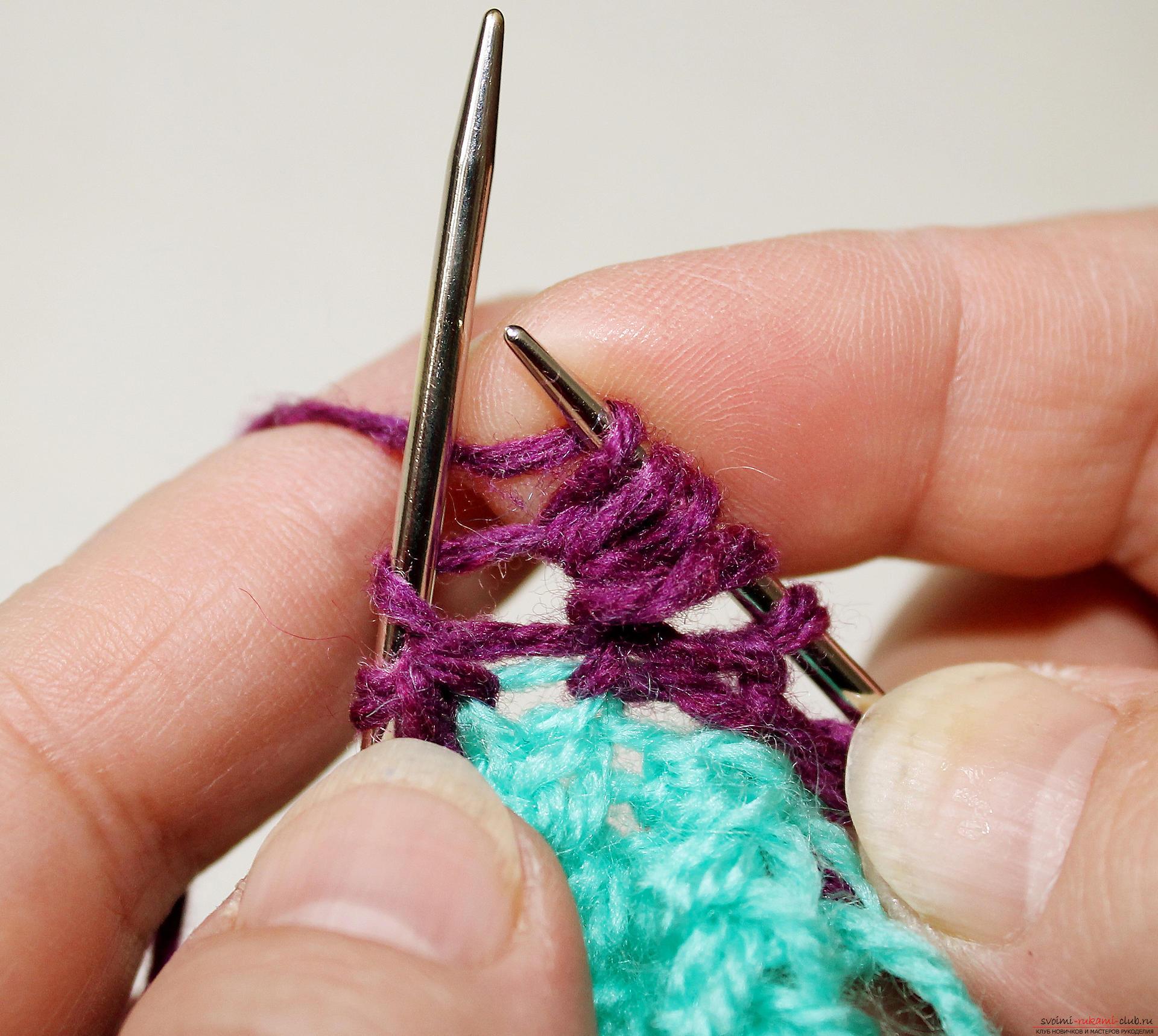 Картинка для вышивки крестиком маленькая