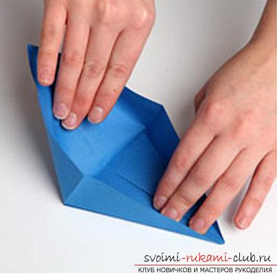 четырехугольник в котором 2 угла прямые фото