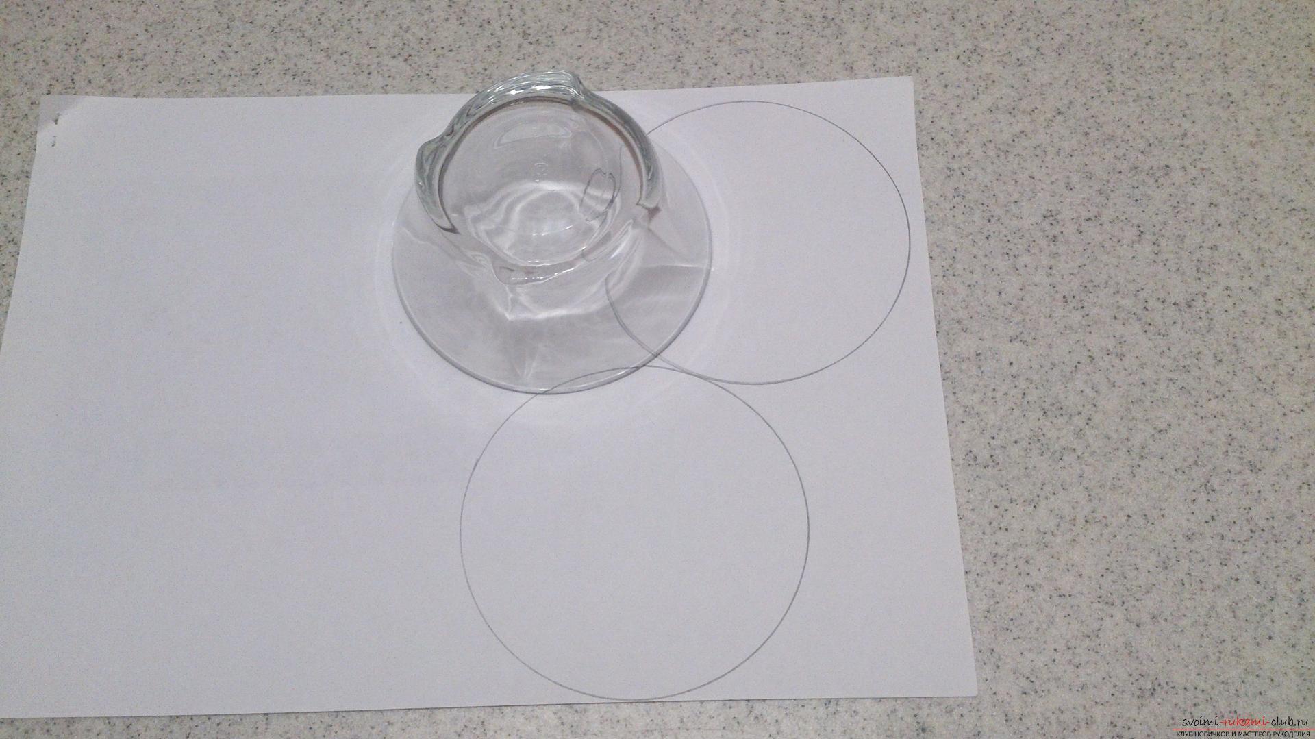 Поделки в технике бумагопластики очень разнообразны, предлагаем сделать картину из цветов, а цветы из бумаги изготовим своими руками.. Фото №1