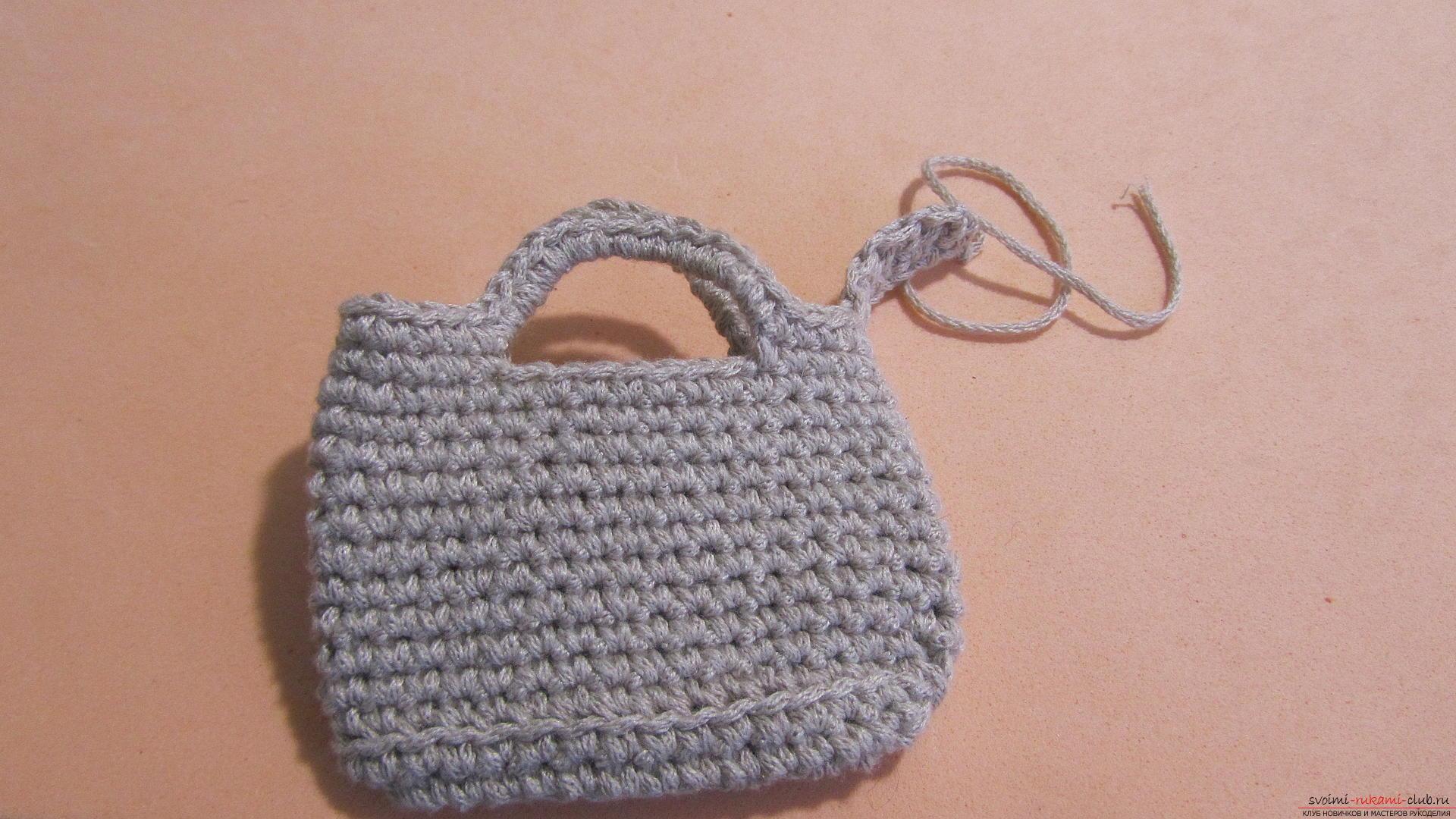 Ручки для сумок своими руками Мир женских сумок