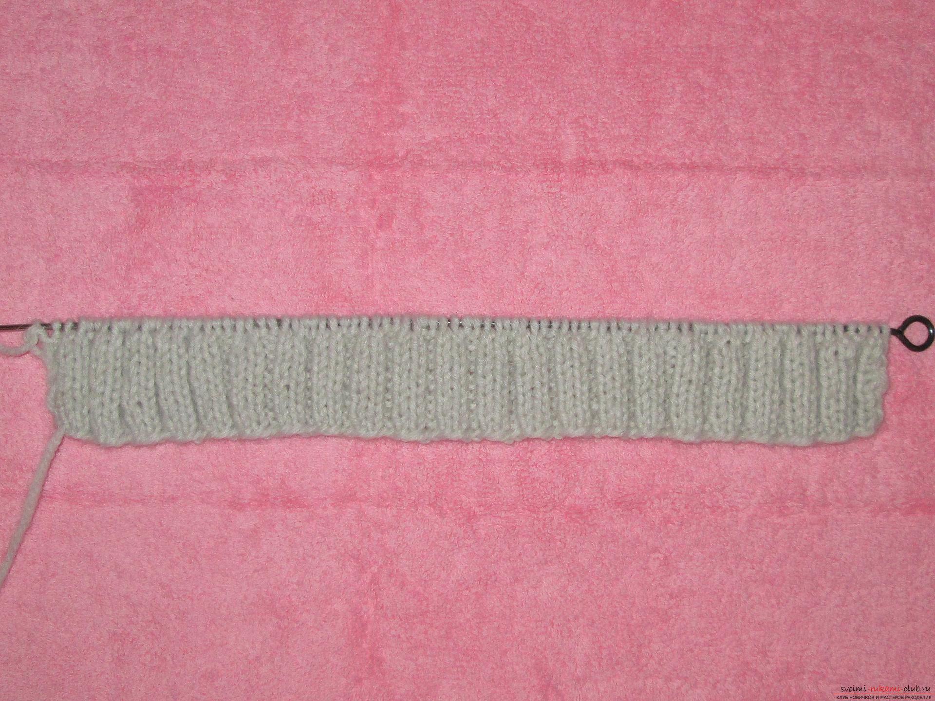 схема вышивки малыш и зайка