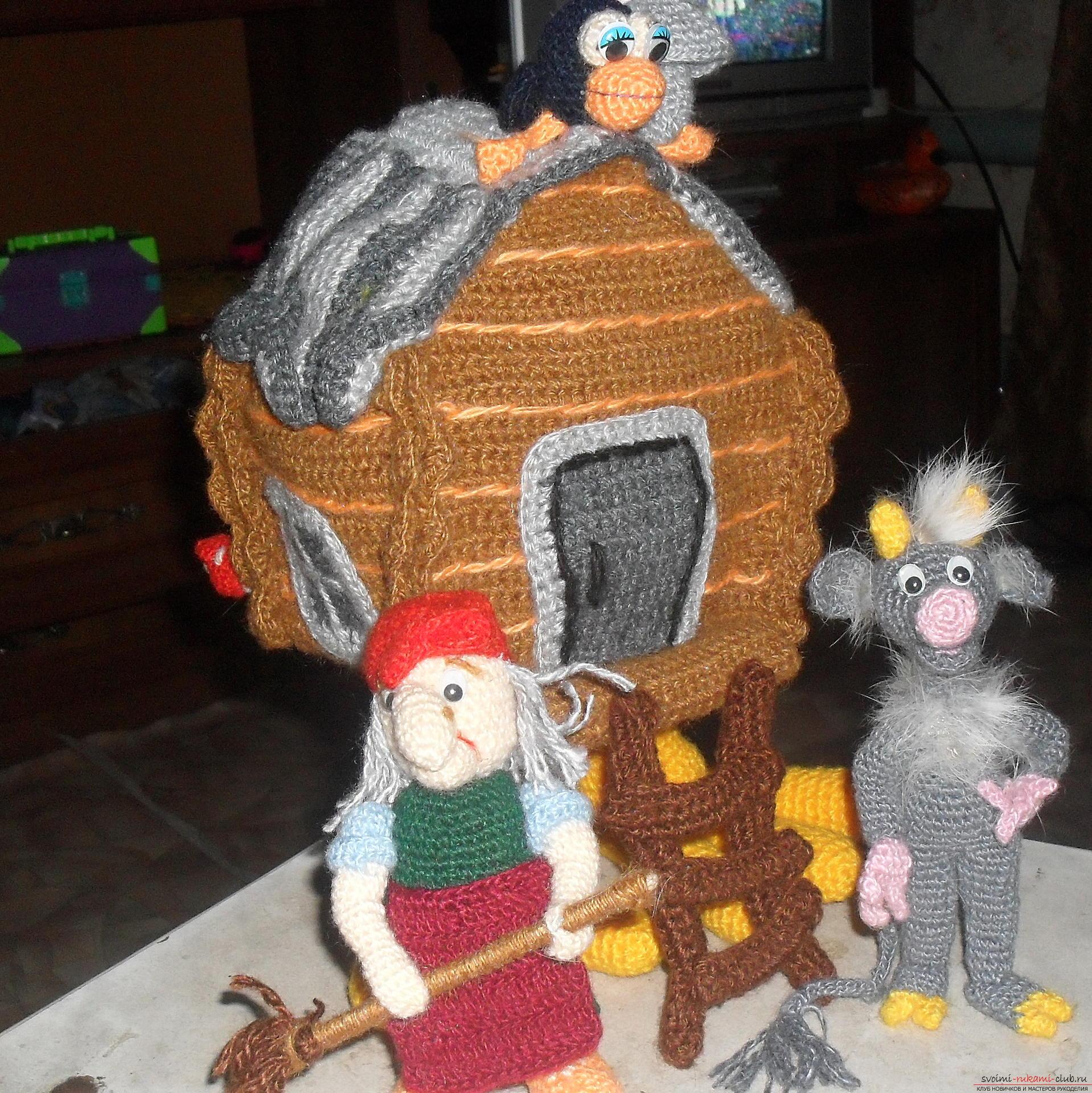 щелкунчик игрушка из дерева схема
