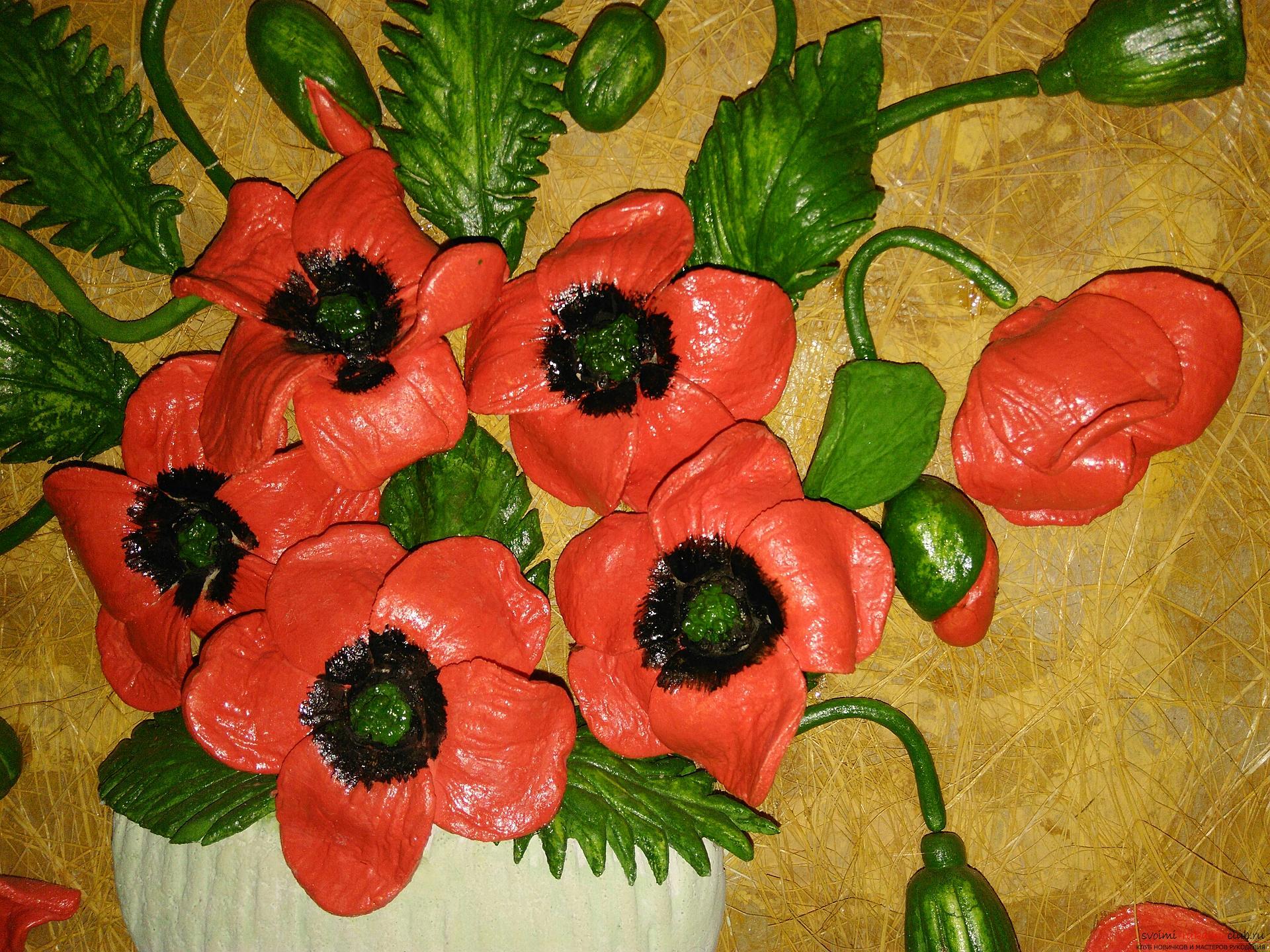 Открытки с цветами красивые букеты с надписями 87