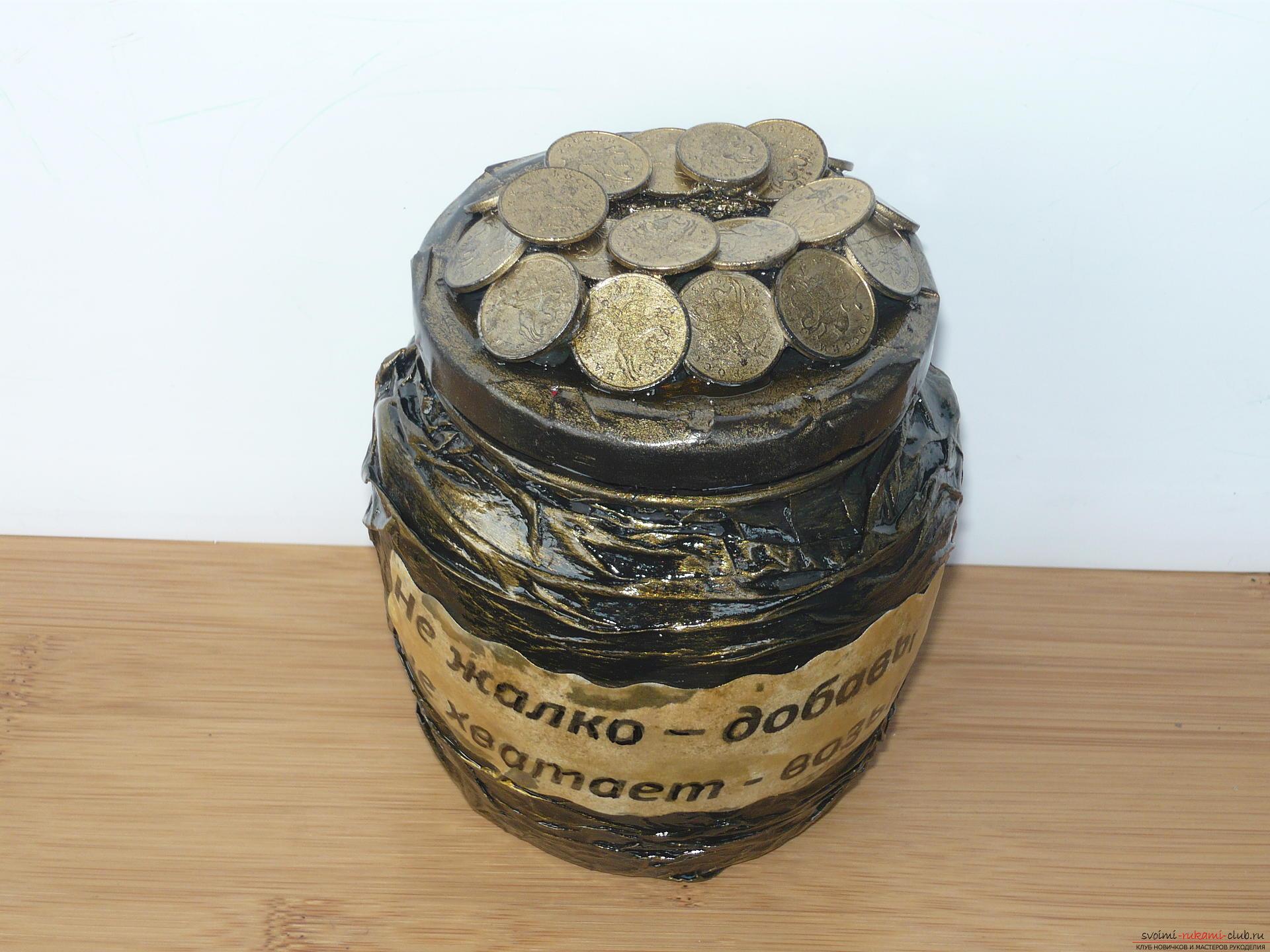 Приворот на деньги: как сделать сильный ритуал в домашних 11