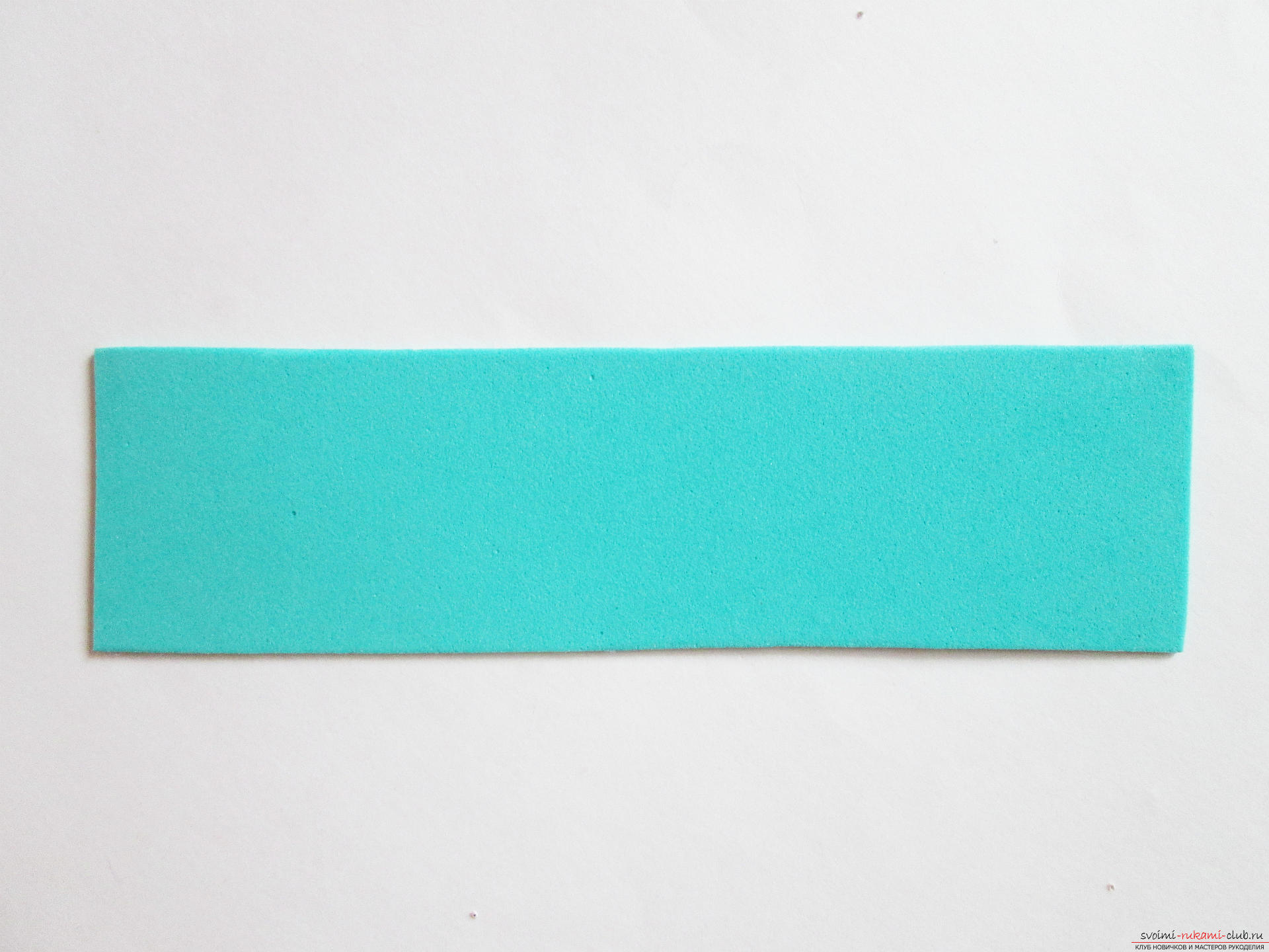 Как сделать синий цвет?