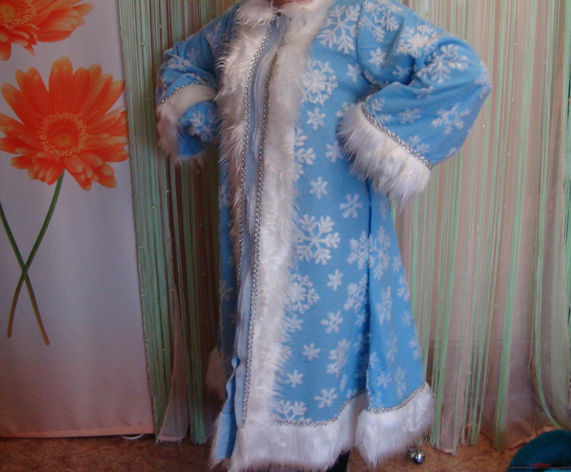 Фото девушек в прозрачном костюме снегурочки 11 фотография