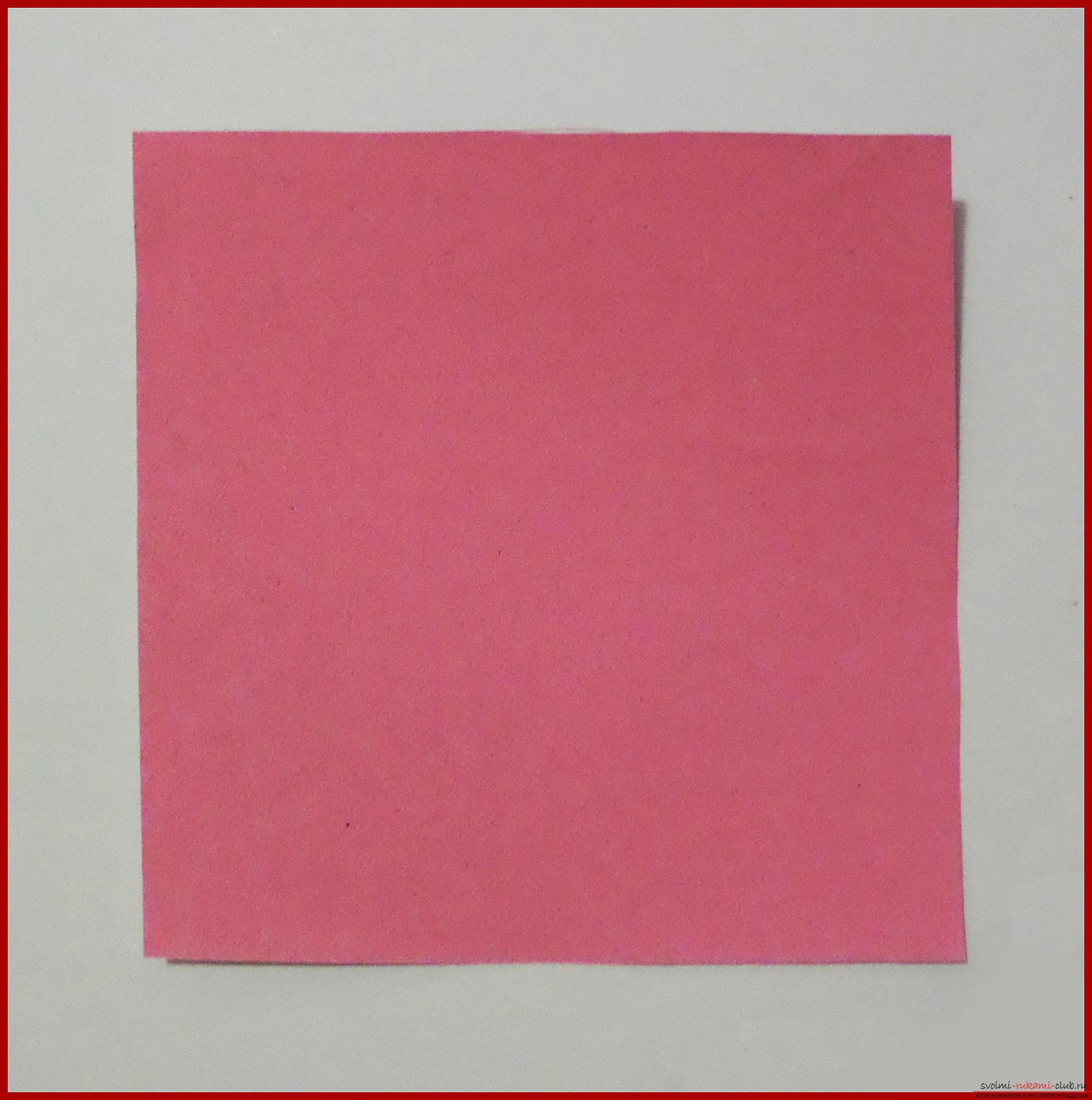 Рисуем в открытке карандашом 854
