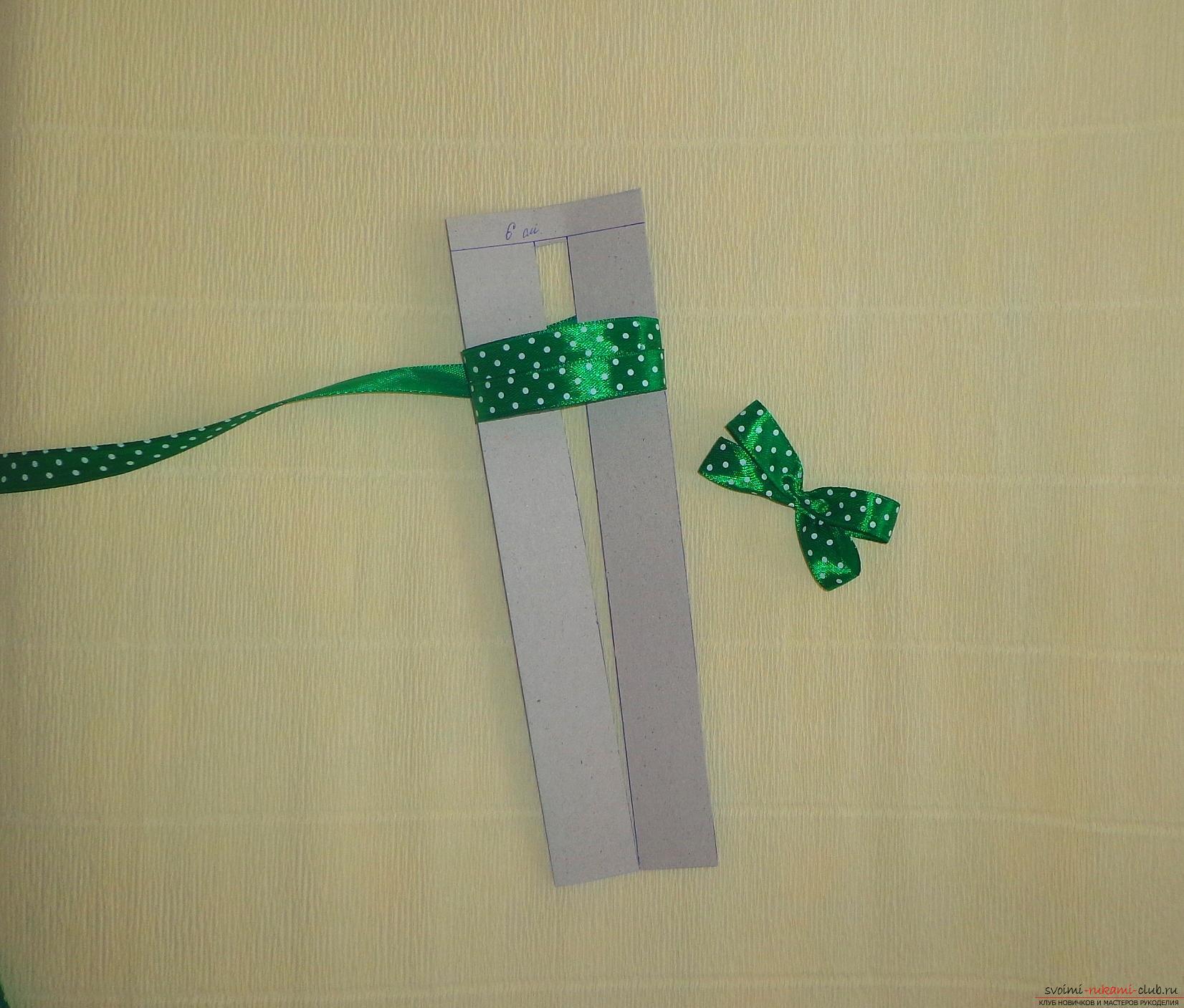 Этот мастер-класс содержит уроки вязания крючком и описательные схемы создания игрушки для детей -