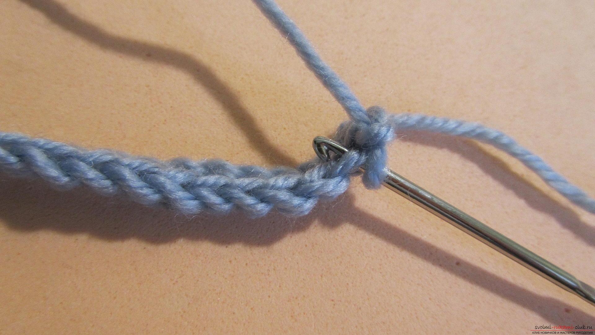 красивые схемы для вязки теплых митенок крючком фото пошагово