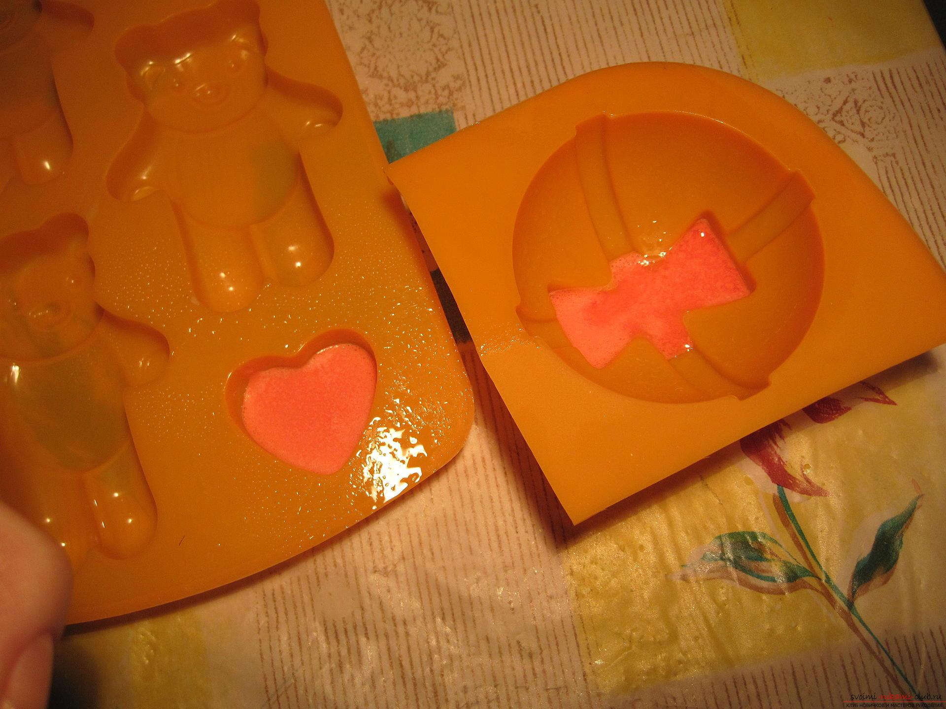Как сделать мыло в домашних условиях своими руками: изготовления 56