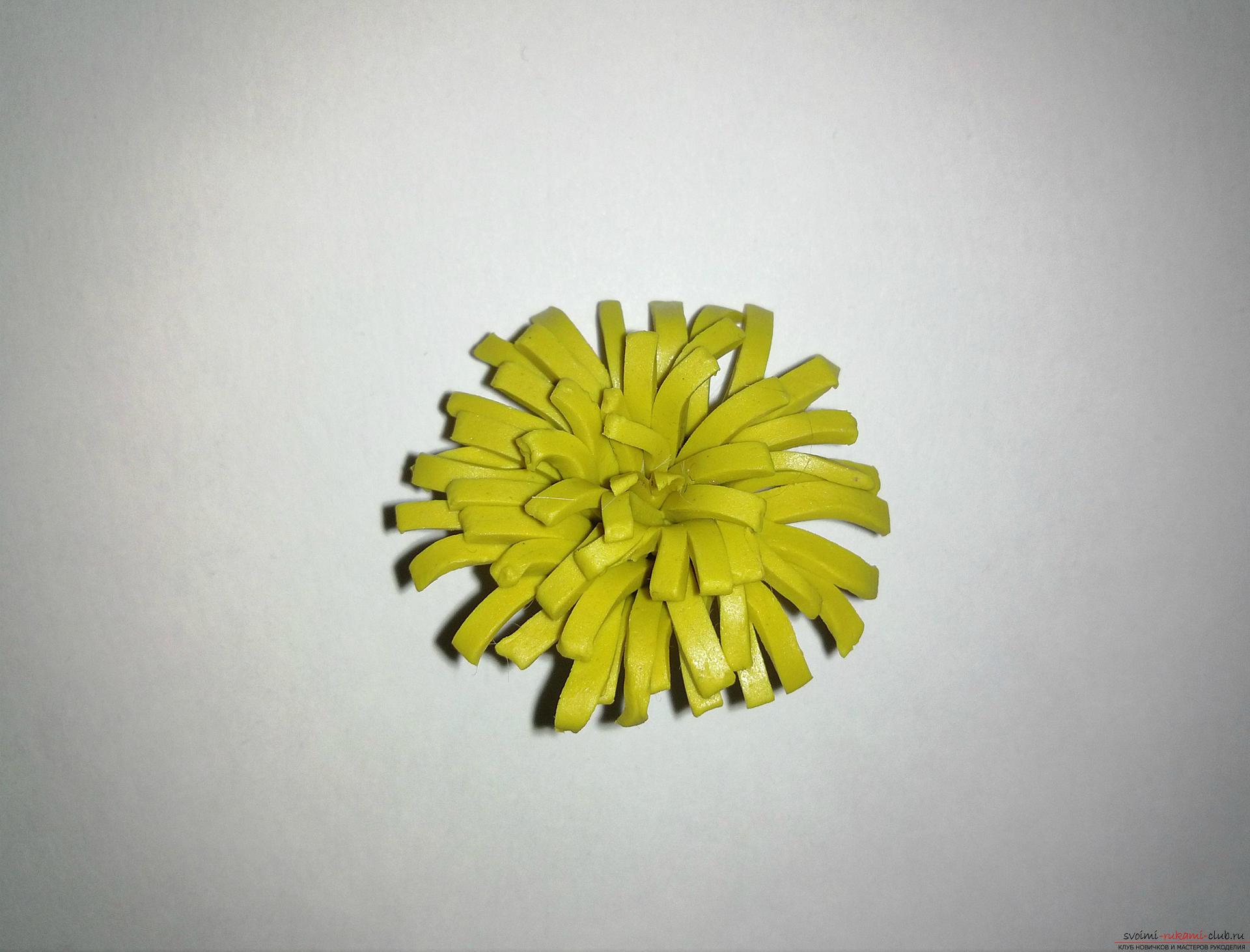 Поделки из шариковых ручек фото