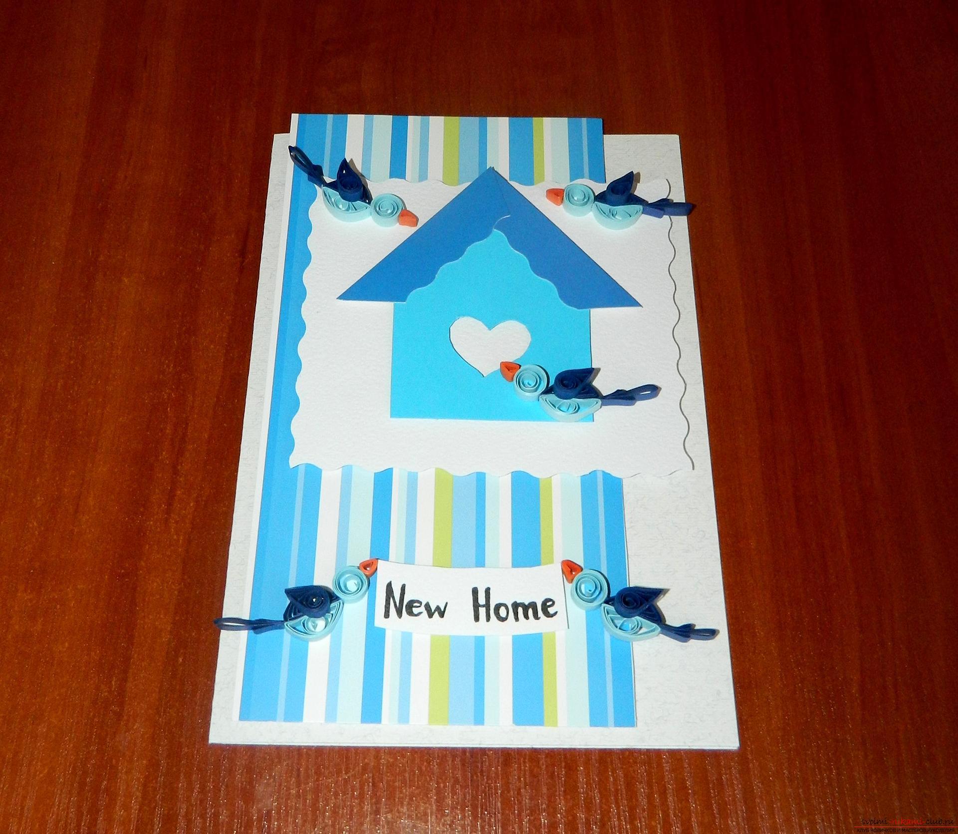 Что подарить на новоселье: своими руками, открытка, торт 52