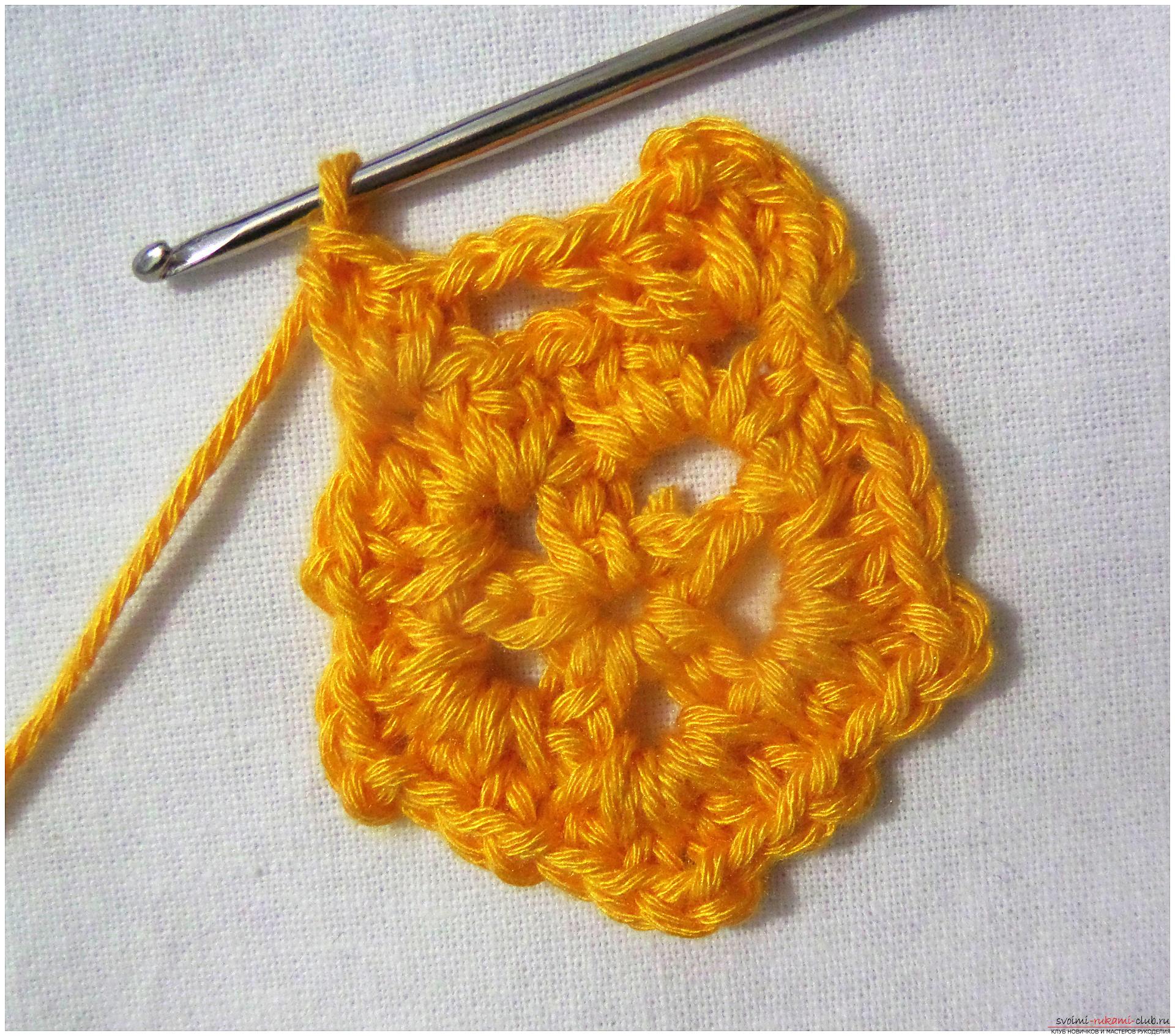 Крючок спицы рукоделие вязание 123