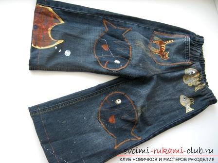беннетон джинсы женские коллекция 2014
