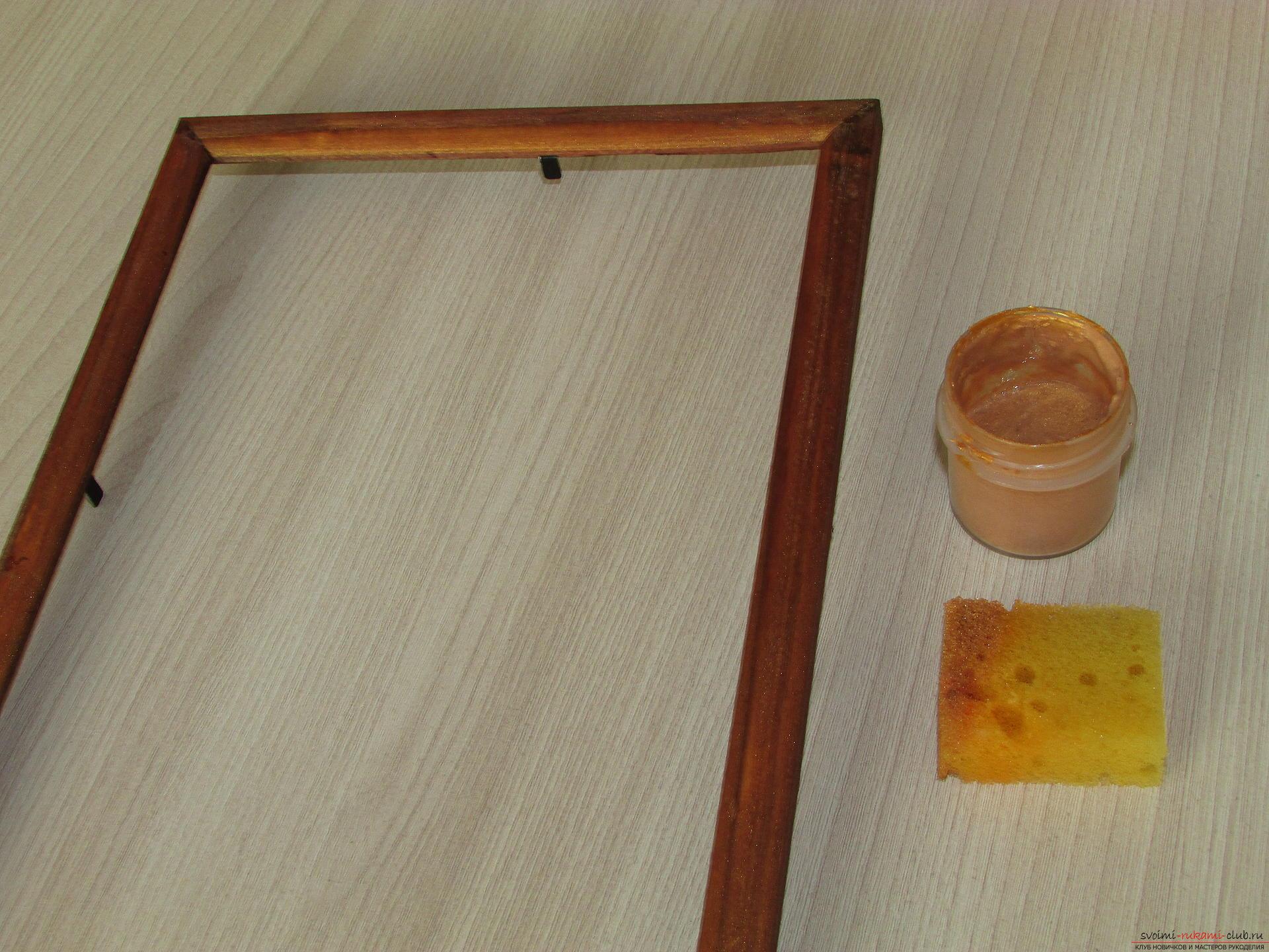 Мастер-класс покажет как сделать денежное дерево из монет своими руками.. Фото №14
