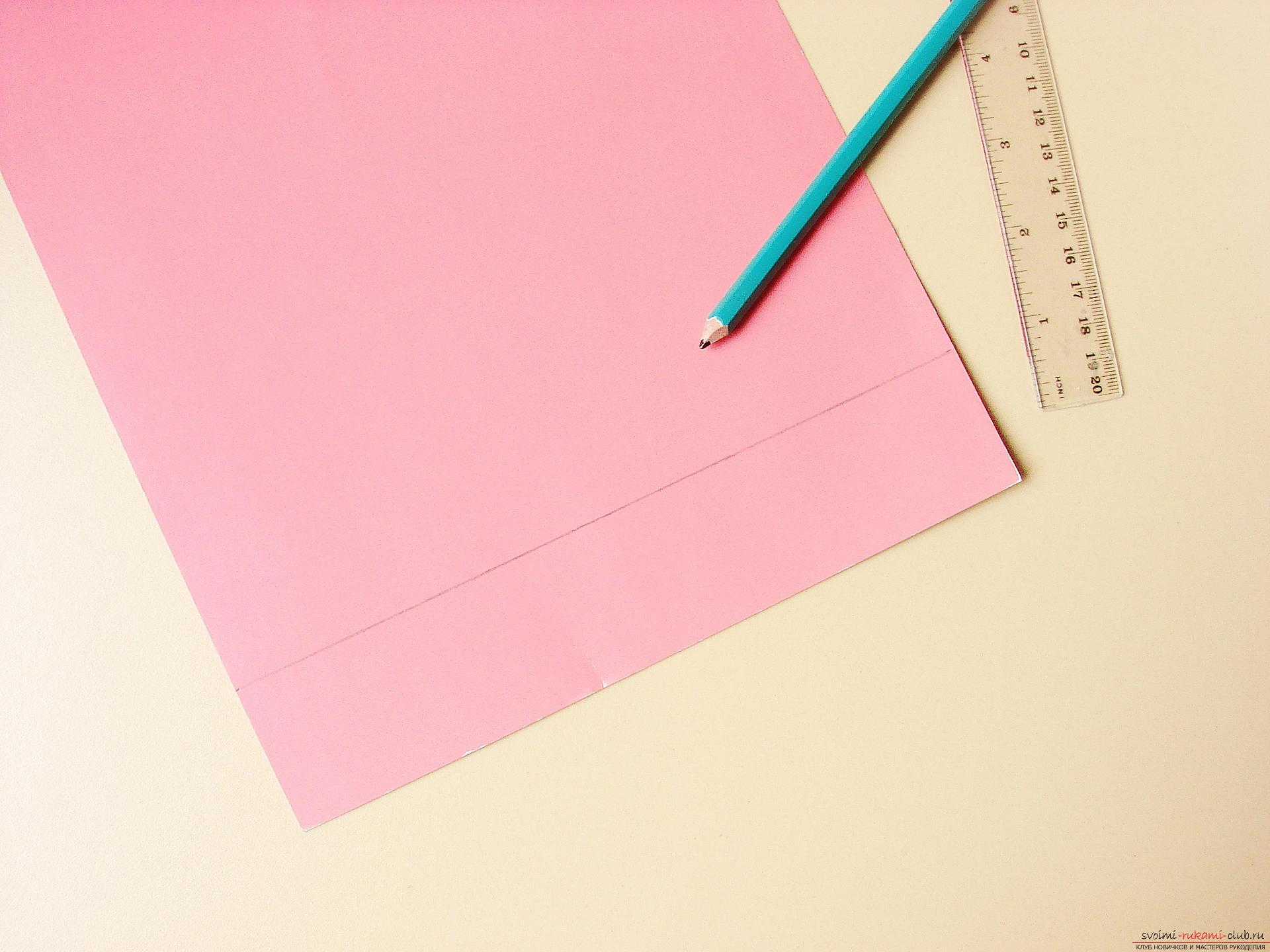 Подставка для ручек своими руками из разных материалов: подробные мастер-классы