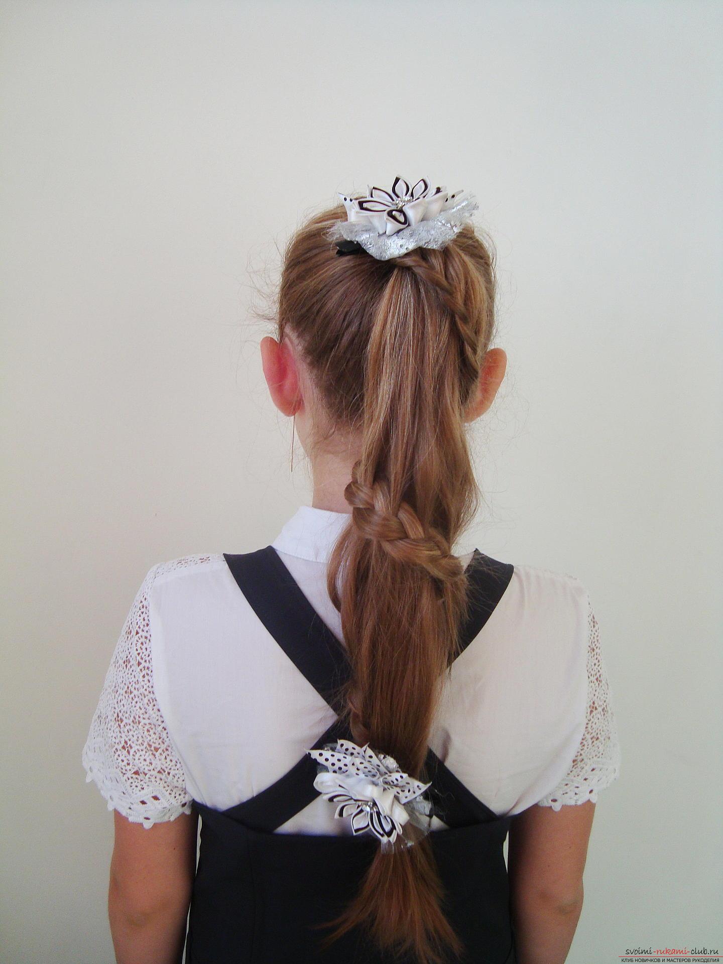 Стрижка женская на короткие волосы с выбритыми висками 165