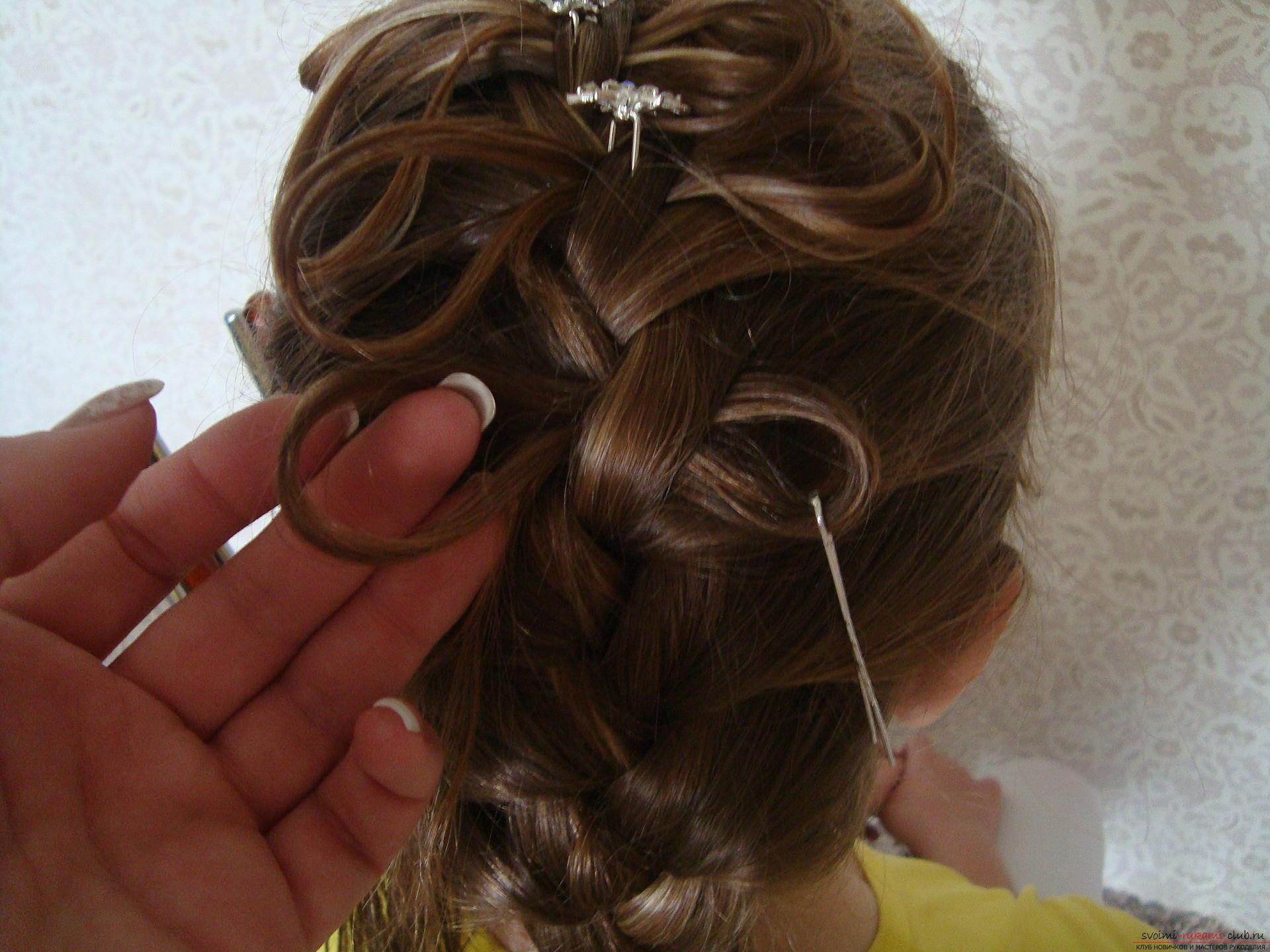 Вечерние платья на свадьбу купить в СПб недорого