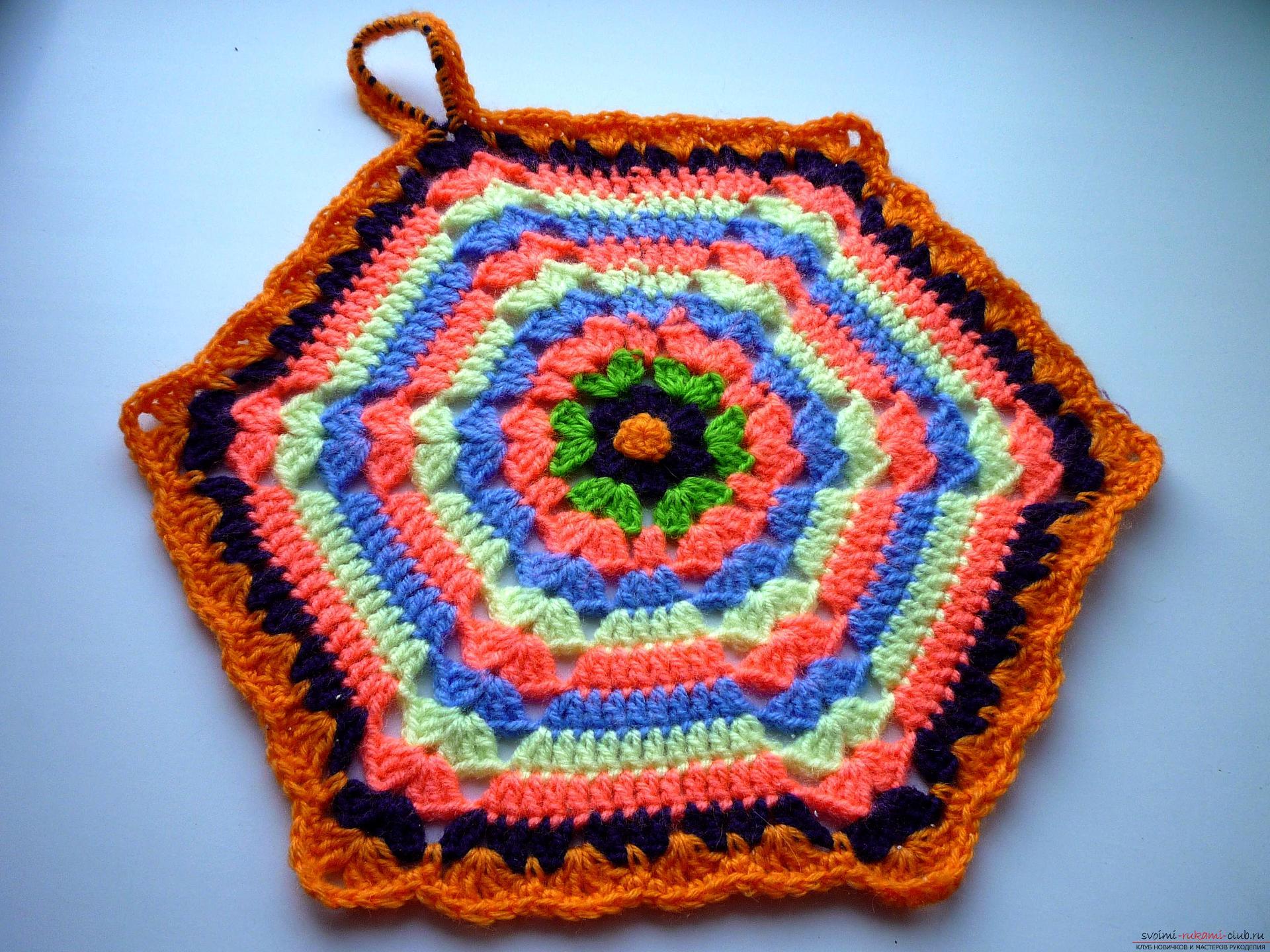 вязание: пинетки, носочки, следки, тапочки - Записи