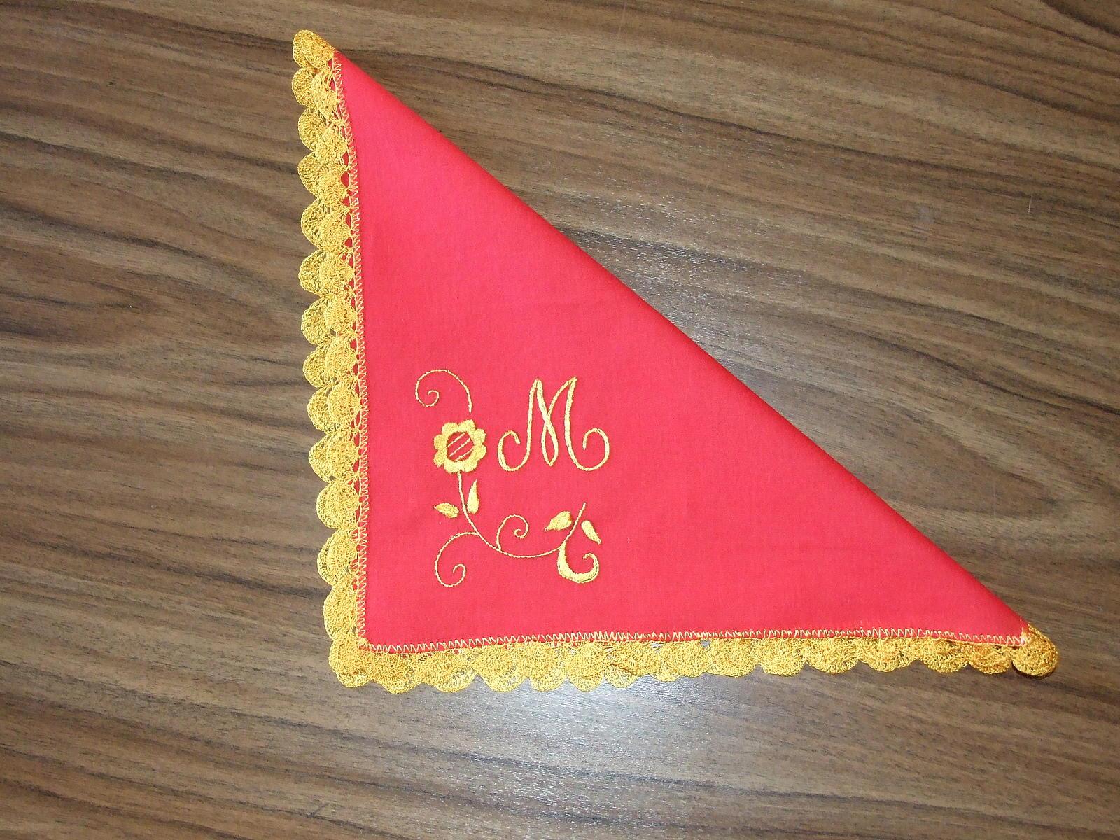 схема вязания мужских шарфов буквы а